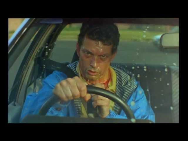 Body Melt (1993) - Trailer