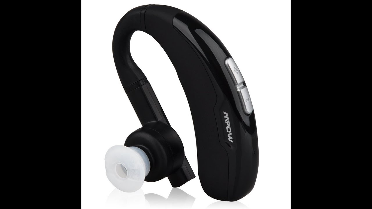 Best On Ear Headphones For Iphone