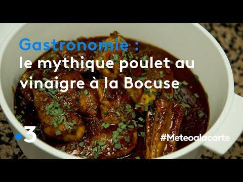 gastronomie-:-le-mythique-poulet-au-vinaigre-à-la-bocuse---météo-à-la-carte