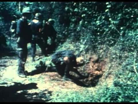 Vietnam: The Ten Thousand Day War  Uneasy Allies 413