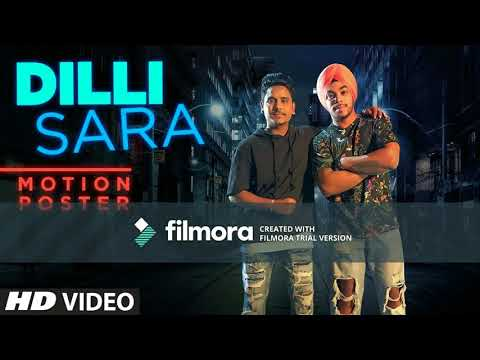 Suit Kala Kala: Kamal Khan, Kuwar Virk (Audio Song) Latest Punjabi Songs 2017