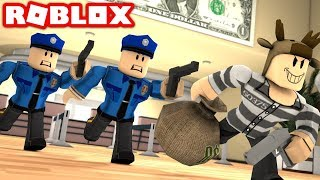 🔴Playing Roblox Jailbreak Live🔴Sub goal (210)