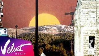 Смотреть клип Ёлка - Цепи-Ленты