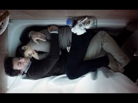 Upstream Color (2013) with Shane Carruth, Amy Seimetz, Frank Mosley Movie