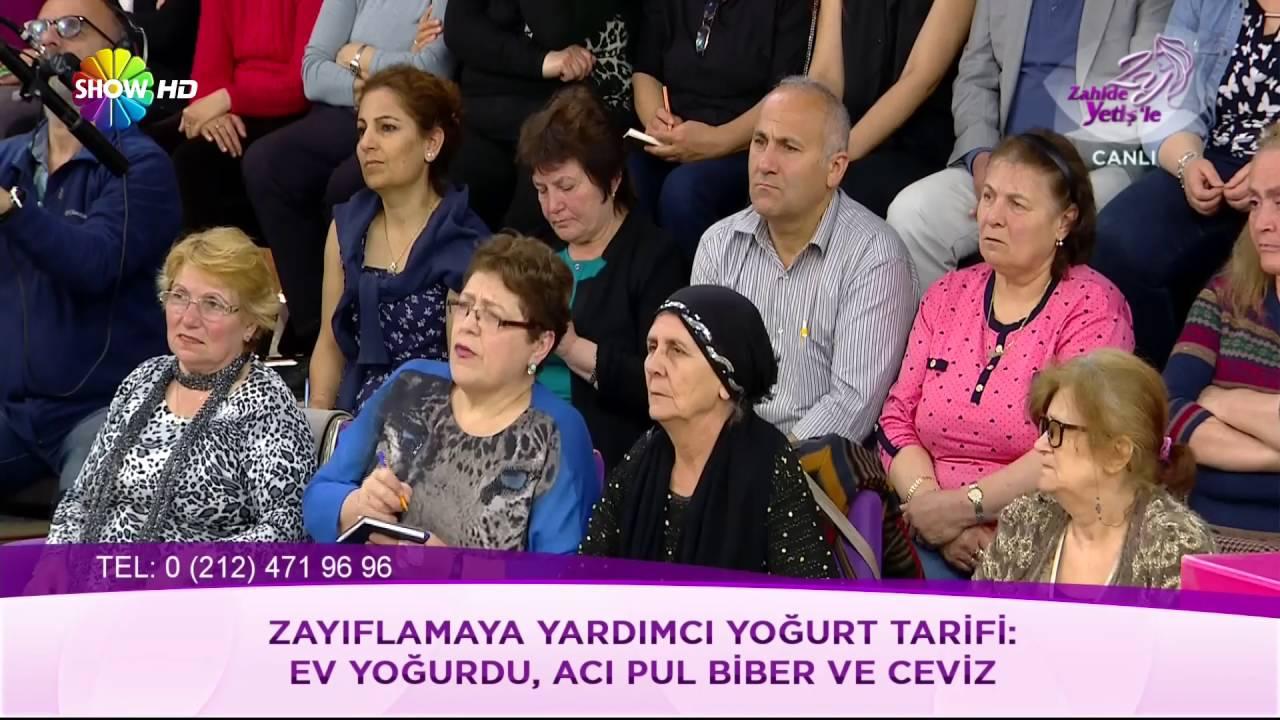 Fahriye Evcenden photoshop itirafı