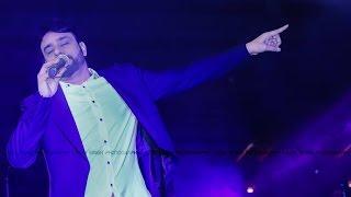 Download Babbu Maan Live BRESCIA, HD 2016 NOVEMBER Part 2 | Babbu Maan Da Bhagra MP3 song and Music Video