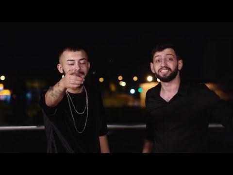 ريمكس اغنية تركي🎵Tuğçe Kandemir - Ağlama Sebebim Olma Gayrı Taner Yalçın Remix )(