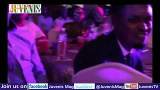THE CHRONICLES  OF USHBEBE LIVE Vol1 Part 1 Nigerian Music amp Entertainment