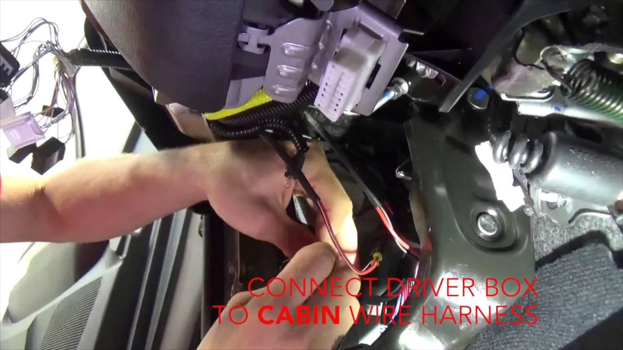 2014 tundra headlight wiring diagram auto [ 1280 x 720 Pixel ]