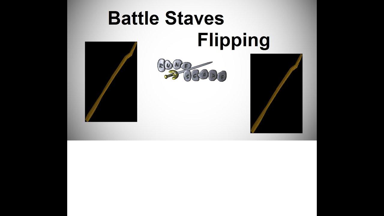 The Battle Staff Smartbook Pdf