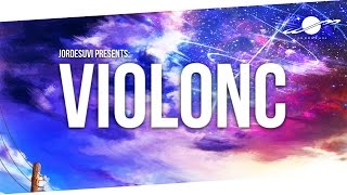 Repeat youtube video jordesuvi presents: ViolonC (Guest Mix)
