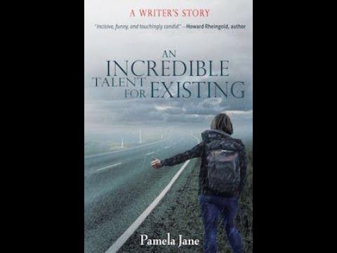Видео Writing a memoir