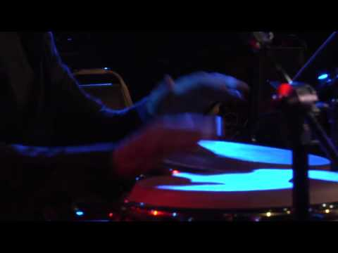 """Story City Presents: """"Loops & Time"""" (Live at McNally Smith College of Music)"""