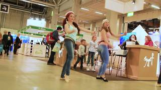 MATKA Nordic Travel Fair - World