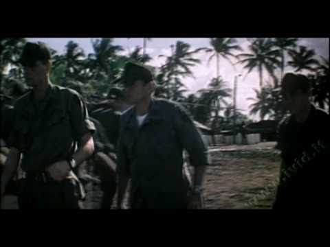 Trailer do filme Apocalypse Now