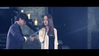 FANTAZ - 錯了沒緊要 [Official Music Video]