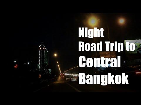 night-road-trip-to-central-bangkok