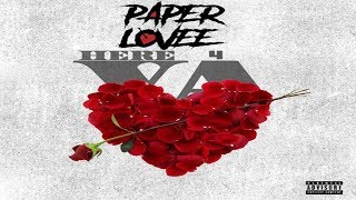 Paper Lovee - Here 4 Ya (Prod by. KaSaunJ)