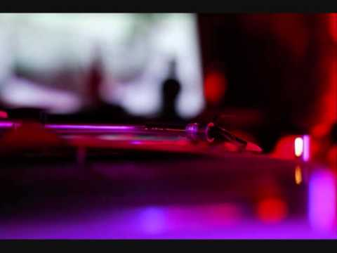 Paradiso Girls Ft. Lil Jon - Patron Tequila ( Soul Access Remix)