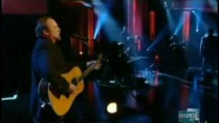 Stephen Stills - Helplessly Hoping (Live On Jools Holland)