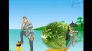 baul song                    momtaz - YouTube.flv
