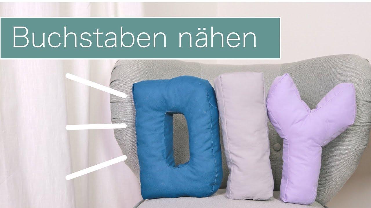 buchstaben n hen mit loch ecken und rundungen n hanleitung youtube. Black Bedroom Furniture Sets. Home Design Ideas