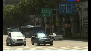 Южная Корея. В чем секрет экономического чуда?