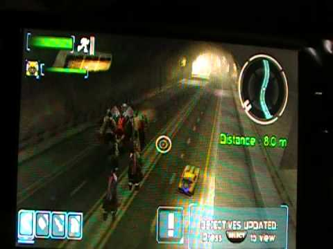 How to archive a iso psp game: 4 steps instructables.