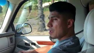 Mikey Garcia Reveals What He Saw In Lomachenko vs Linares Fight - esnews