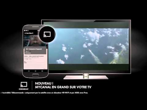 regarder les chaines du cable gratuit canalsat funnydog tv. Black Bedroom Furniture Sets. Home Design Ideas