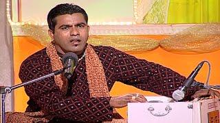 Ranjit Rana ll Sadiyan Naina Cho Neenda Khon Wali Ae ll (Full Video) New Punjabi Song
