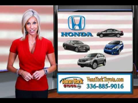 York Auto Group >> Vann York Auto Group Used Car Memorial Day Sale 3808 Wmv9 640x480