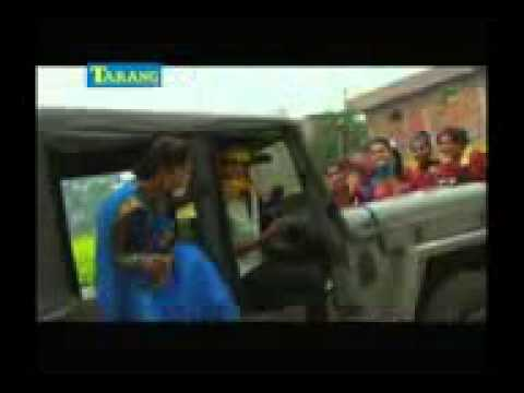 patna se topis kinke le awa driver jija  bhojpuri hot song By Khushboo Singh
