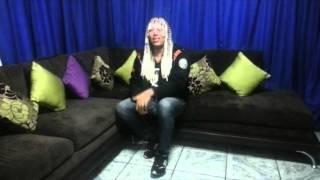 IPN Cultura - Sonora Dinamita en