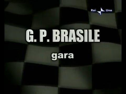 Ultimo Gran Premio di Schumacher su Ferrari -RAI1 ITA GP COMPLETO- Schumacher's last race on Ferrari