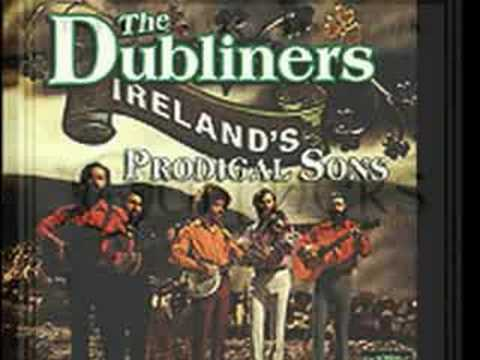 traditional irish music vs other musical Celtic music is a term utilised by on the other hand, there are musical genres and styles specific to each celtic ↑ the origins of irish traditional music.