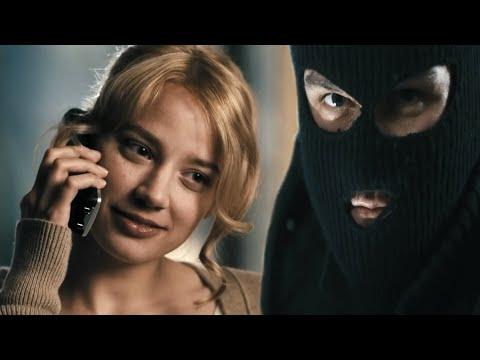 Шикарный Фильм Ангел хранитель Лучший Боевик Драма 2012 года