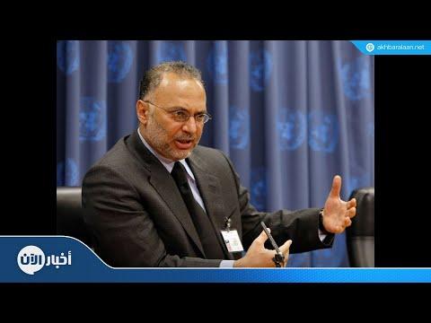 قرقاش: حزب الله يسعى للزج بلبنان في أزمة اليمن  - نشر قبل 3 ساعة
