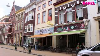 Download What's a typical Dutch student? First impressions of international students in Groningen Mp3 and Videos