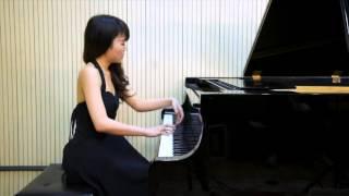 Mazijie 02 Ballade No 1 In G Minor Op 23 Frederic Chopin