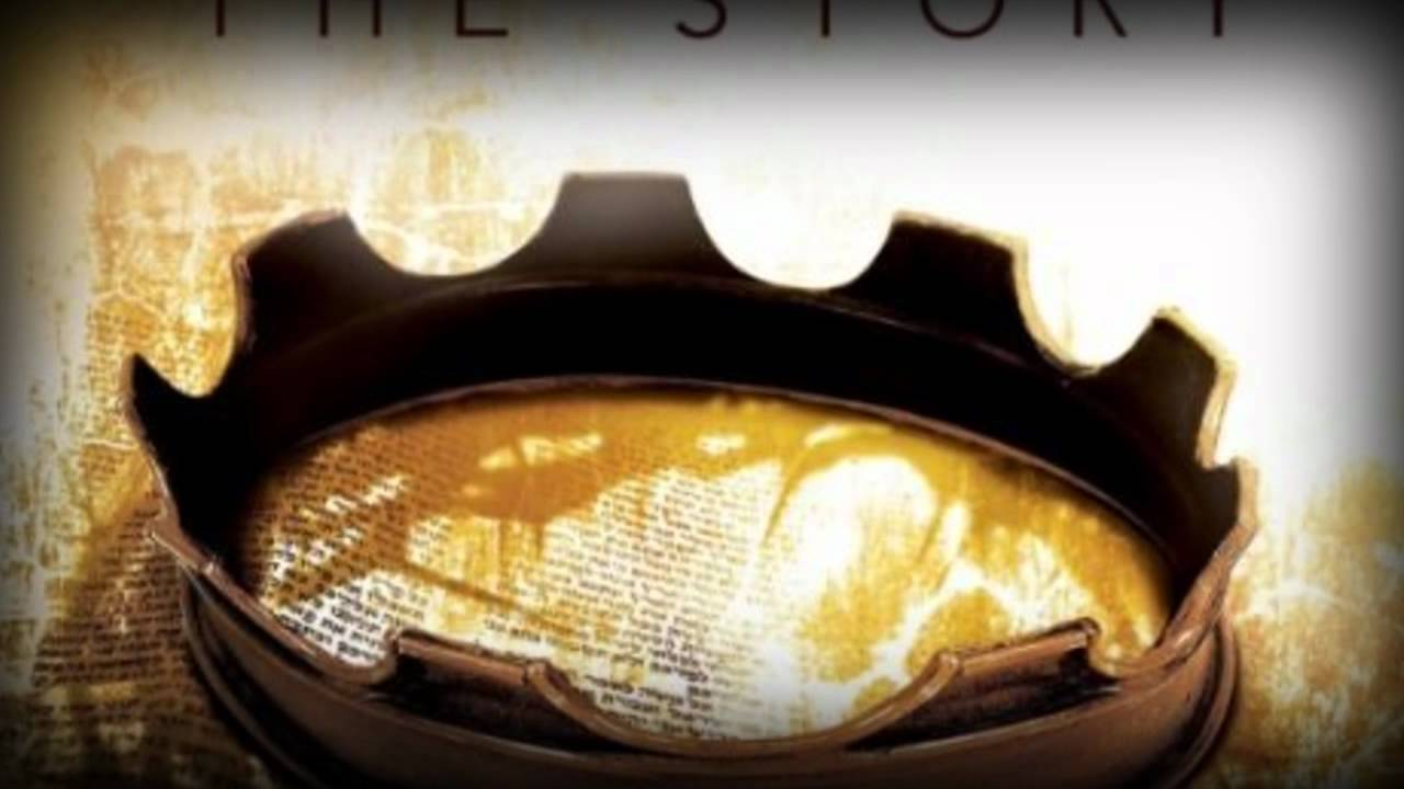 the story of worship The story behind come, now is the time to worship featuring brian doerksen  posted on april 2, 2010 from the moment i heard the beginning of this song.