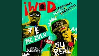 Iwod (International World of Dancehall) (Lowquid Remix)