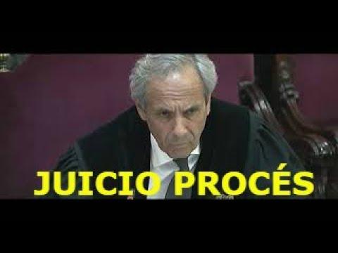 Secuestran CD del padrón electoral que depositó Choque en una bóveda del BCBиз YouTube · Длительность: 1 мин33 с