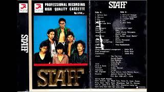 Download Mp3 Staff Bahtera Suci Original Full Album