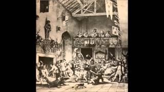 Jethro Tull - The Minstrel in the Gallery (1975) [Full Album] (HD 1080p)