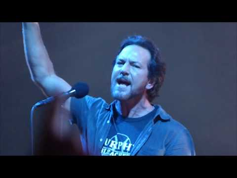 Theresarockface - Pearl Jam FINALLY Announce New Album and 2020 Tour