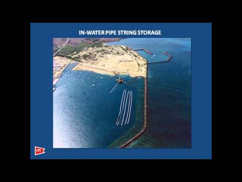 Renewable Ocean Energy Conf.mp4