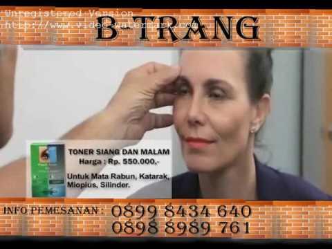 B TRANG