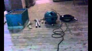 видео пылесосы в рязани