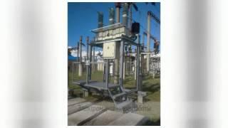 электромонтажные работы строительство реконструкция модернизация подстанций ретрофит кировоград(, 2015-06-03T14:42:34.000Z)